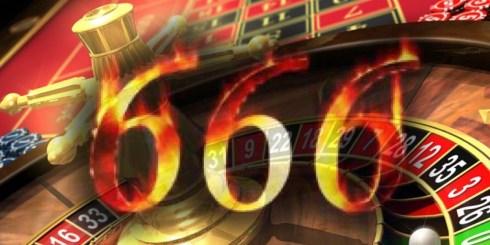 ruletka-666