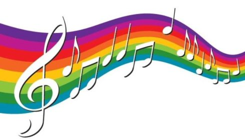 music-notes-clipart-rainbow-12