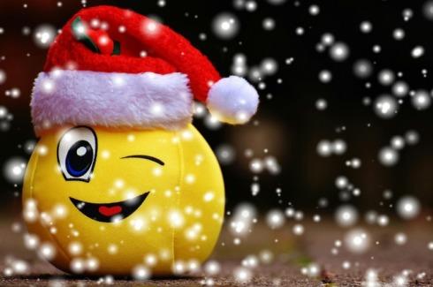 christmas-1908989_960_720
