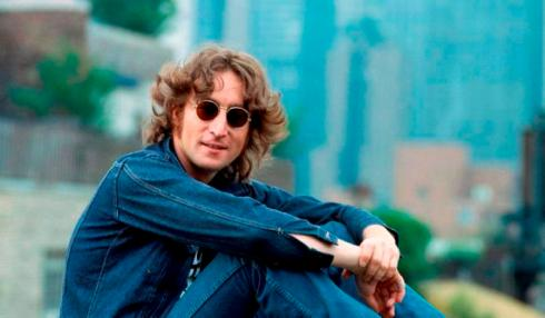 johnlennon_1974_gruen_webuseonly