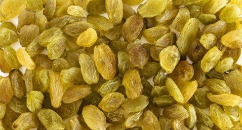 yellow-raisins-kishmish