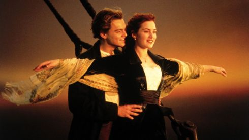 636487483185768541-AP-THEATER-TITANIC-64392358