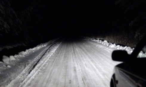 2005_winter_road_dipped_beam-640x426