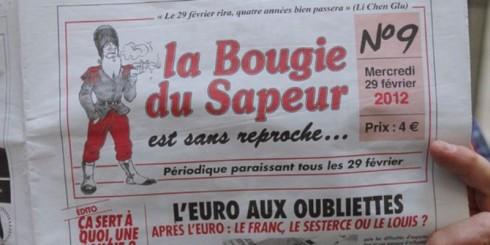 bougie-sapeur290212680