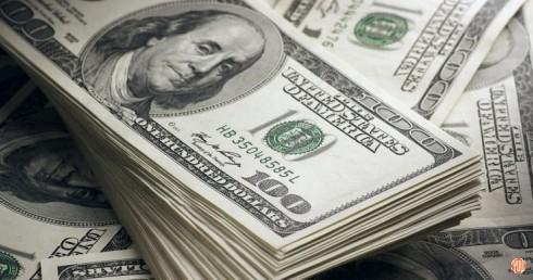 доллар-740x390
