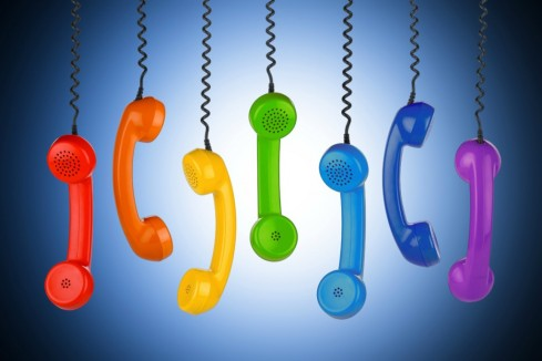 phone_landline-1024x682