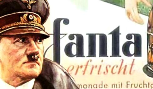 Hitler-Fanta--720x420