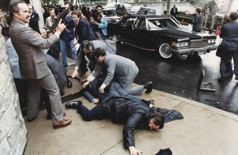 Reagan_assassination_1