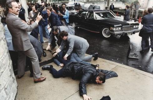 Reagan_assassination_1