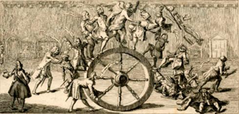 колесо-фортуны-2