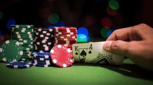 pravila-pokera2