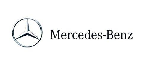 mercedes-benz_w_1x