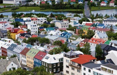 reykjavik-radissonblu-com